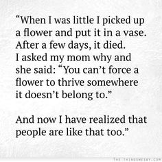 96 Best Relationship Quotes Images Inspirational Qoutes Thoughts