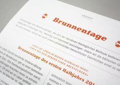 Henriette Helvetica Condensed