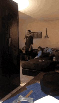 21 Best GIFs Of All Time Of The Week #208