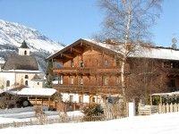 #Hotel Aschauer Hof in #Kitzbühel  günstig #buchen - günstige Angebote an Weihnachten, Silvester, Karneval und Ostern - #Skiurlaub über www.winterreisen.de buchen