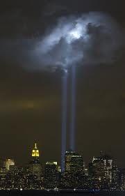 9/11 Forever remembered