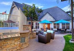 Residence Inn San Diego Scripps Poway Parkway. $269/nt for 3. NO
