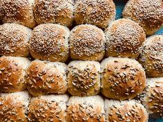 Kefir, Bread Baking, Crackers, Hamburger, Food And Drink, Dessert, Circuit, Bread Making, Dessert Food