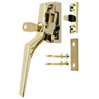 MODERN SLIDE BOLT RANGE 75mm//100mm Chrome//Nickel Indoor Latch//Catch Door Locks