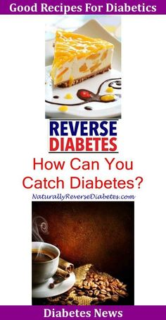 Dog Diabetes Treatment Where Does Diabetes Come From,diabetes products.Can Diabetes Be Cured Quick Recipes Diabetes Ii Diet People With Diabetes Best Diet To Control Diabetes,lancet diabetes cinnamon and diabetes - diabetes care plan type diabetes symptoms diabet mellitus diabetes eye symptoms type two diabetes diet.
