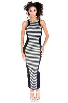 the awesome optical illusion dress