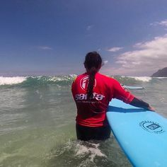 surf lessons for all levels . La Santa Surf Procenter. @lasantaprocenter  @lasantasurf  #surflanzarote #Famara #lanzarote #surf #surfing #surfcoach #surflessons #lanzarotesurfschool #lanzarotesurf #surfteguise #clasesdesurf #surfschool #escueladesurf #lasantasurfprocenter #lasantaprocenter  http://ift.tt/SaUF9M