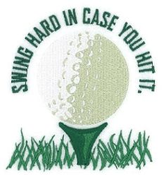 126 Best Golf - Machine Embroidery images in 2018 | Machine ... Golf Towel Pes Designs on golf towel clip art, bath towel designs, football towel designs, golf ball designs, golf embroidery designs, towel topper designs, golf towels wholesale, world series towel designs, golf cart designs, towel embroidery designs, golf iron designs, golf shirt designs, spa towel designs, beach towel designs, rally towel designs, hotel towel designs, tea towel designs, towel folding designs, golf towel template, kitchen towel designs,