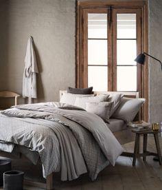 Home | Bettwäsche | H&M DE