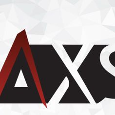 AXS CEO Troy McClain was a smashing success in Cancun, Mexico!