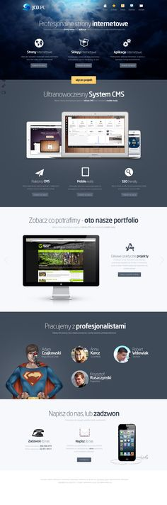 webprojector.org // #WebDesign #GraphicDesign #Inspiration