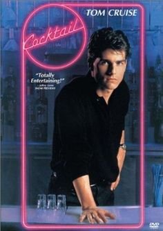 Watch Cocktail 1988 Full Movie. We update daily and all free from PUTLOCKER, MEGASHARE9, GENVIDEOS and XMOVIES8. You can watch  Cocktail 1988 full movie with all episode online without downloading (dvd download) on HDMOVIE14.NET