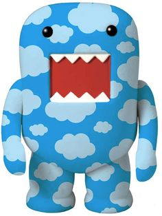 Domo Qees