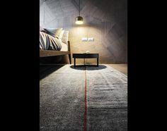 Дизайн Биба по проекту ЗАХИ ХАДИД в Милане | Биба