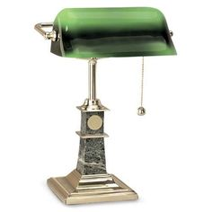 Compare prices on Purdue Boilermakers Desk Lamps and other Purdue Boilermakers Desk and Office Supplies. Save money on Purdue Desk Lamps by browsing leading online retailers. Bankers Desk Lamp, Purdue University, Fan Gear, Kitchen Aid Mixer, Office Supplies, Table Lamp, Lighting, Ebay, Notre Dame