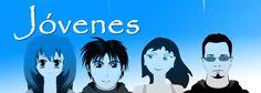 Jóvenes - 10 Buenos Libros