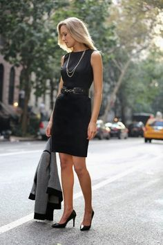 I love Fresh Fashion: Fresh Fashion Trends September 2014