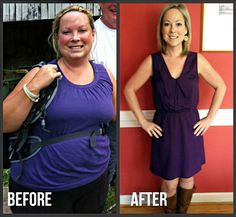 Weight loss transformations can help motivate you on your fitness journey, help inspire you to lose weight and keep on track with your diet. Here are 60 of the best before and after weight loss transformation pictures ever. Weight Loss Photos, Weight Loss Program, Best Weight Loss, Weight Loss Journey, Weight Loss Tips, Diet Program, Fitness Inspiration, Weight Loss Inspiration, Motivation Inspiration