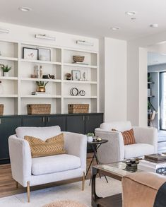 Today we are sharing how summer pieces can transition well into fall. See our roundup of affordable Walmart home accessories […] Home Living Room, Living Room Designs, Living Room Decor, Decor Room, Wall Decor, Room Decor For Teen Girls, Walmart Home, Piece A Vivre, Family Room Design