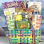 Fathers Day Presents 2019 Send Gift Basket, Fathers Day Gift Basket, Fathers Day Presents, Gifts For Father, Gift Baskets, Good Morning Gift, I Love My Dad, Gift Hampers, Online Gifts