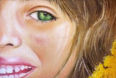 """Participación en exposición internacional ARTE POSTAL OPA 2018 Título: """"Felicidad"""" Técnica: Óleo sobre Bastidor Medida: 10 x 15 cm. (.5 mm. grosor) Creación: 2018 Autor: Rigoberto Castro (Rigo-Art) Colección: Expo-Niñez Verificar disponibilidad de obra original en: rigoyarte@gmail.com  #pintura #myart #fineart #artgallery #galeria #pintor #modernart #contemporaryart #instaart #artsy #abstract #peinture #oilpainting #artista #artlovers #painting #oleo Plasma, Painting, Artworks, Paintings, Popup, Painting Art, Drawings"""