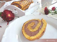 Pancakes, French Toast, Cheesecake, Breakfast, Food, Morning Coffee, Cheesecakes, Essen, Pancake