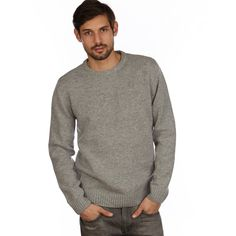 CARHARTT University Sweater #backyardshop
