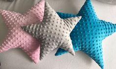 #stars #sterne #kissen #deko #kinderzimmer #baby