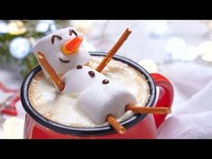 Happy Classical Music for Kids Mozart for Kids Upbeat Instrumental Music for Children, Toddlers - YouTube