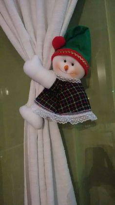 New Dolls, Christmas Stockings, Elf, Christmas Crafts, Country, Holiday Decor, Handmade Dolls, Craft, Fasteners