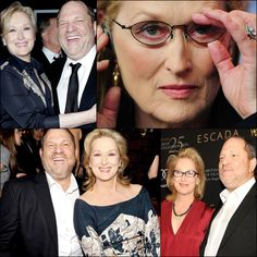 Meryl Streep Attacked Melania And Ivanka Now Don Jr. SMACKS Meryl With The COLD HARD TRUTH