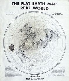 Gleason Flache Erde Karte.Die 936 Besten Bilder Von Flache Erde In 2019 Flache Erde Erdball