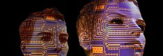 La falacia de los nativos digitales