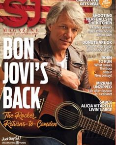 Check out Bon Jovi @ Iomoio Falling In Love With Him, I Fall In Love, Love You, My Love, Bon Jovi Song, Jon Bon Jovi, Crush Love, My First Crush, Born To Run