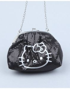 d0184f52806 82 Best Hello Kitty Clothing and Bags images   Hello kitty clothes ...
