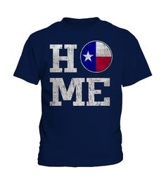 # Home Texas Shirt - Support Texas Shirt .    Great for all Texas, Houston, Hurricane, Harvey, State, USA, US, American Flag, Support, Strong, I Love Texas, We Stand With Texas, Americans, Fellow, Affected, Weather, Wear, Hope, Stay Safe, August, Flood, Flooding, Pray, Prayers, Praying, Rebuild. Corpus Christi, Rockport, Gulf Coast, Galveston, San Antonio, Louisiana, Surrounding Areas, Disaster, Lover, Neighbor, Stay Strong, Natural, 2017, I Survived, Survive, Hoping, Thoughts, Nature…