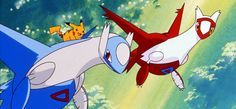 Pokemon Go Is Driving Insane Amounts of Sales at Small Local Businesses. Here's How It Works Pokemon Latias, Latios And Latias, Pokemon Pictures, Catch Em All, Great Friends, Digimon, Pikachu, Geek Stuff, Social Media