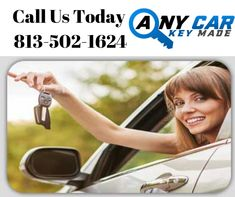 Opening your car doors without damaging your car lock. Call us now Car Key Programming, Lost Car Keys, Car Key Replacement, Mobile Locksmith, Emergency Locksmith, Tampa Bay Area, Locksmith Services, Car Makes