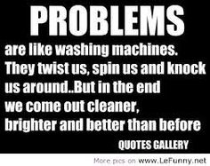 awesome funny tuesday quotes problems and tuesday