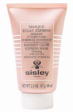 Sisley Paris 'Radiant Glow' Express Mask   Nordstrom