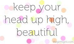 #quotes #inspiration #motivation