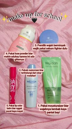 Skin Secrets, Skin Tips, Skin Care Tips, Skin Care Routine Steps, Hair Care Routine, Makeup Vs No Makeup, Skin Makeup, Beauty Skin, Face Beauty