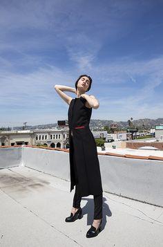 http://fashionworldmagazine.com/the-city-of-dreams-2/