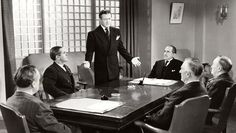 The 17 Things Managers Should Never Say | Fast Company | Business + Innovation
