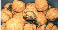 Der Bärlauch streckt wieder seine Köpfe aus der Erde. Da habe ich ein einfaches Rezept für Dich: veganen Einkorn-Bärlauch-Kugeln.  http://www.schatzwaskochichheute.at/2016/04/vegane-einkorn-barlauch-kugeln-rezept.html  Und weil sich gerade der Frühling von seiner besten Seite zeigt, hier noch ein Tip: sie eignen sich auch wunderbar zum Verspeisen für unterwegs.  Viel Freude beim Nachkochen & Laß es Dir schmecken! Ella einfach vegan kochen - backen - essen und genießen in Wien