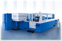 SHARAN ELECMECH HAVE WORLD BEST GERMAN TRUMPF LASER CUTTING. Sharan Elecmech offer CNC Laser cutting service which is unique in technology that cut materials with supreme flexibility.