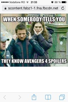 35 Dank Scarlet Witch Memes That Will Make You Laugh Out Loud – Animated Times 35 Dank Scarlet Witch Memes That Will Make You Laugh Out Loud – Animated Times Avengers Humor, Marvel Avengers, Funny Marvel Memes, Marvel Jokes, Dc Memes, Marvel Heroes, Marvel Comics, Funny Memes, Hilarious