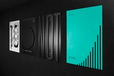 10 Things I Have Learned on Behance