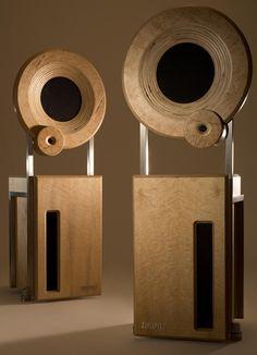 6moons audioreviews: Zugspitz Seligkeit